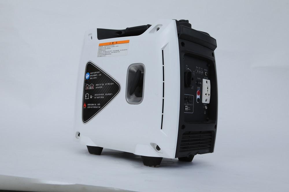 10kw风力发电机价格_房车改装数码发电机3-10KW_cccc柴油发电机带焊机,汽油电焊机价格 ...